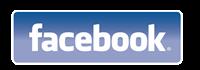 Join John Carafoli on Facebook