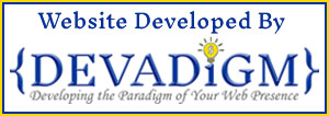 This site was developed by Devadigm, a Cape Cod based web development and project management company